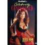 Dvd Play Boy Jessica Hahn Bares It All Centerfold Collection