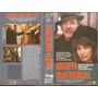 Archivo Confidencial Vhs Donald Sutherland Anne Archer 1990