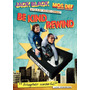 Dvd Be Kind Rewind / Rebobinados J. Black Nuevo Original D&h