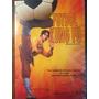 Dvd Futbol Kung Fu / Shaolin Soccer