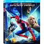 Hombre Araña 2 Blu-ray Hd Full 1080!!!