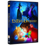 Dvd La Bella Durmiente Disney Original
