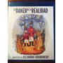 Blu-ray La Danza De La Realidad / De Alejandro Jodorowsky