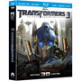 Transformers 3 Blu-ray 3d Hd Full 1080 !!!