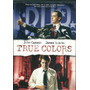 True Colors John Cusack Dvd Importado Usa Zona 1 En Ingles
