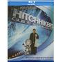Blu-ray Hitchhikers Guide To The Galaxy / Guia Del Viajero..