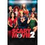 Scary Movie 2 - Dvd - Usada- Original!!!