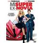 Mi Super Ex Novia - Usada - Buen Estado - Original!
