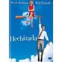 Hechizada - Usada - Buen Estado - Original!!!
