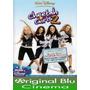 Cheetah Girls (versión Extendida+ Canta Con Nosotros) Disney
