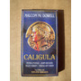 Caligula Vhs Original Malcolm Mc Dowell De Tinto Brass