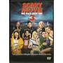 Scary Movie 3 - Dvd - Usada- Original!!!