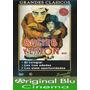 Buster Keaton X3: Las Siete Oportunidades +2+ - Dvd Original