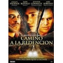 Camino A La Redencion - Dvd - Buen Estado - Original!!!