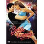 Baila Conmigo Dvd Chayanne Vanessa Williams Baile Musical
