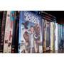 Locuras En El Bosque Dvd Original Brendan Fraser Zona 4