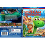 Un Gran Dinosaurio Disney Blu-ray Hd Full 1080!!!
