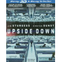 Blu-ray Upside Down 3d / Blu Ray 3d 2d