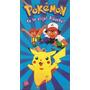 Pokemon 5 Videos Originales