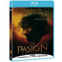 La Pasion De Cristo Blu-ray Hd Full 1080!!!