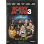 Scary Movie 3 -no Hay 2 Sin 3 - El Club Del Terror En Dvd