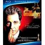 El Padrino Parte 3 Blu-ray Hd Full 1080 !!!