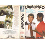 Carbonico George Segal Denzel Washington Comedia 1981 Vhs