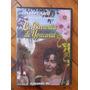 La Burrerita De Ipacarai ( Isabel Sarli) Dvd Original