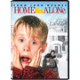 Dvd Home Alone / Mi Pobre Angelito - Nuevo Original D&h