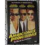 Dvd Ambiciones Prohibidas ( John Cusack )