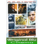 Batalla En Seattle - Ray Liotta/ Charlize Theron - Dvd Orig