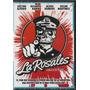 La Rosales - Cine Nacional - En Dvd