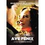 Dvd Ave Fenix De Christian Petzold Una Joya Del Cine Aleman