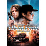 Dvd El Conductor Thomas Jane / John Cusack