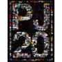 Blu-ray Pearl Jam Twenty
