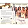 Laberinto De Pasiones Whitney Houston Waiting To Exhale 1995