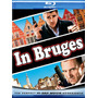 Blu-ray In Bruges / Escondidos En Brujas