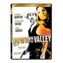 Down In The Valley Dvd Edward Norton Perversa Seduccion