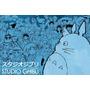 Mega Coleccion Dvds Estudio Ghibli-miyasaki: 16 Dvds + Bonus