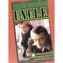 Return Of The Man From Uncle Dvd Regresa El Agente De Cipol