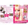 Canta Con Barbie - Dvd 100% Original - Estado 6 Puntos