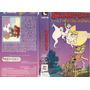 Scooby Doo Y Los Caza Fantasmas Dibujos Animados Retro