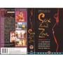 Sex And Zen Michael Mak 1991 Vhs
