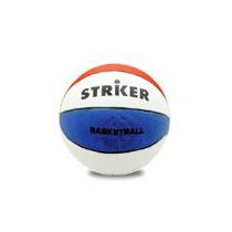 Pelota De Basquet Striker N 5 Art Bs52-1