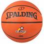 Pelota Basquet Spalding N 7 All Star 2015 Nba Basket Lelab