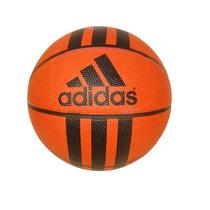 Pelota Adidas 3 Stripe D 29.5 Sportline