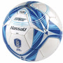 Pelota Nassau Tuji Spirit - Nº5 - It 20638