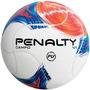 Pelota De Futbol Penalty S11 R3 Campo Oficial 5 Termofusion