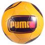 Pelota De Futbol Puma Nª5 100% Original