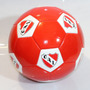 Pelota Futbol Club Atletico Independiente N° 5 Photoprint